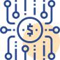 Opérations bancaires numériques
