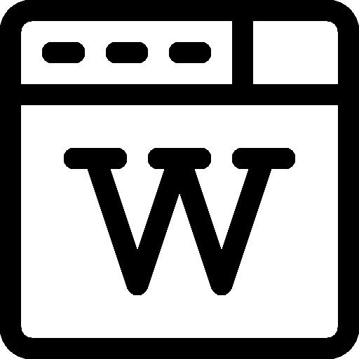 Wiki/ Directory