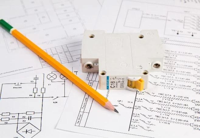 Quelles sont les nouvelles technologies qui définiront le secteur de la construction ?
