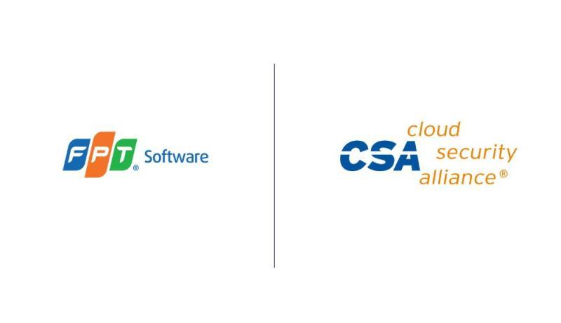 FPT Software rejoint Cloud Security Alliance avec l'objectif d'améliorer la protection contre toutes les cybermenaces